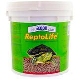 Ração para Tartaruga Reptolife Alcon Club -1 Kg