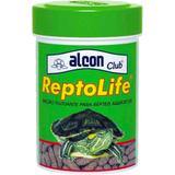 Ração para Tartaruga Reptolife Alcon Club -30g