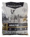 Ração Premiatta Cães Adultos Classic Frango 15kg