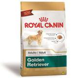 Ração Royal Canin Raça Golden Retriever Adulto- 12 Kg