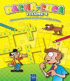 Racha-cuca - Vol 04 - Yoyo books (nobel)