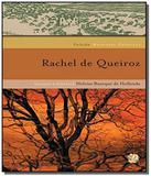 Rachel de queiroz - colecao melhores cronicas - Global