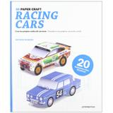 Racing cars - Queen books