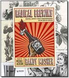 Radical Brewing - Letramento editora