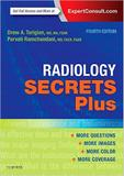 Radiology Secrets Plus - Elsevier (import)
