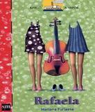 Rafaela - Edicoes sm - paradidatico