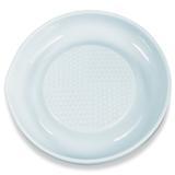 Ralador de cerâmica Kyocera branco 16,5 cm - 12086