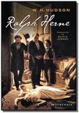 Ralph herne - Letemendia