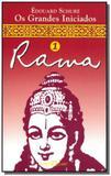 Rama - Martin claret