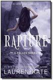 Rapture                                         01 - Random house
