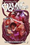 Rat queens - vol. 2 - os tentaculos de nrygoth - Jambo
