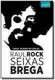 Raul rock seixas brega: a musica brega de raul sei - Autografia