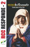 Rcc responde vol 02 - perguntas e respostas - Editora rcc