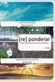 (re) ponderar - Dialogica