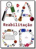 Reabilitacao - Manole