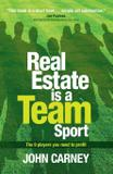 Real Estate is a Team Sport - America property source, llc