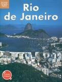 Recuerda Rio de Janeiro-Português/Inglês - Everest