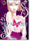 Red Garden - Vol.2 - Newpop