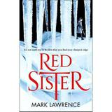 Red Sister - Book Of The Ancestor 1 - Harpercollins uk