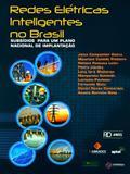 Redes Elétricas Inteligentes No Brasil. Subsídios Para Um Plano Nacional de Implantação - Synergia