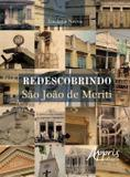 Redescobrindo São João de Meriti - Appris