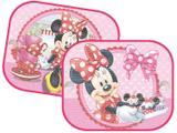 Redutor de Claridade Disney Minnie Cupcake 2 Peças - Girotondo Baby