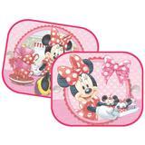 Redutor de Claridade Duplo -Disney - Minnie - Girotondo Baby