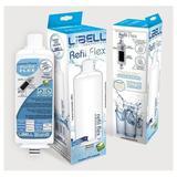Refil Libell Acquaflex - 50030001