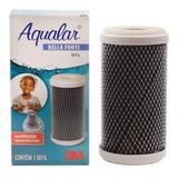 Refil para Filtro 3M Aqualar Bella Fonte