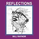 Reflections - Raynor books