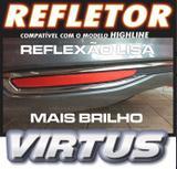 Refletor Virtus Highline Dupla Face 3M - Mrmagoo