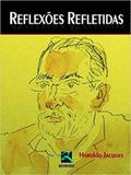 Reflexoes  refletidas - Thieme revinter