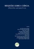 Reflexões Sobre a Ciência - Crv