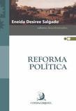 Reforma Política - Contracorrente