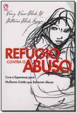 Refúgio Contra o Abuso - Cpad