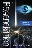Regeneration - Farabee publishing