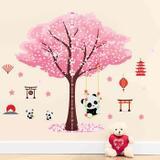 Régua de Crescimento Infantil Cerejeiras - Tacolado