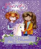 Reino Secreto, O - O Vale Dos Unicornios - Vol 02 - Ciranda cultural