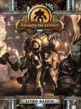 Reinos de Ferro - Livro Basico - Jambo