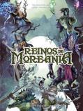 Reinos de moreania - Jambo