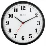Relógio De Parede Herweg Ref: 6126-034