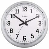 Relógio De Parede Herweg Ref: 6129-070