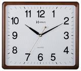 Relógio De Parede Herweg Ref: 6458-084