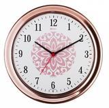 Relógio De Parede Herweg Ref: 660013-309