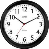 Relógio De Parede Herweg Ref: 660042-035