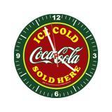 Relógio Decorativo Ice Cold - All classics