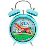 Relógio Despertador Os Jetsosn - Versare anos dourados