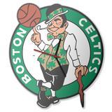 Relógio NBA Boston Celtics - Topcolors