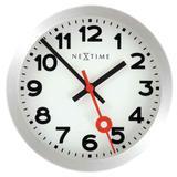 Relógio Number 30 cm Nextime