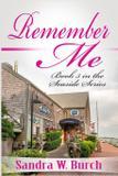 Remember Me - Revival waves of glory books  publishing